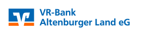 VR-Bank Altenburger Land eG